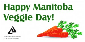 VeggieDay2014Graphic