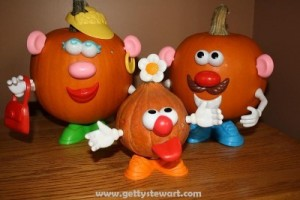 Pumpkins_Decorated