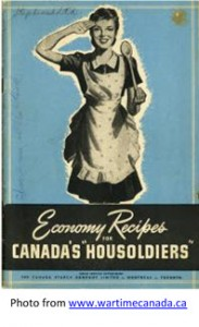 CanadaHousesoldiers