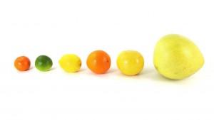 LimesLemons2