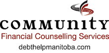 community financial counselling services