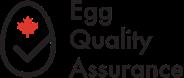 Egg Quality Assurance