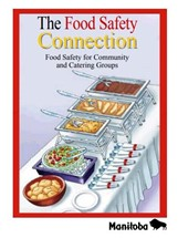 The Food Safety Connection