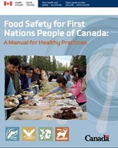 Food Safety for First Nations People of Canada