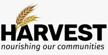 Harvest nourishing our communities