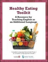 Healthy Eating Toolkit