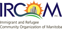 Immigrant and Refugee Community Organization of Manitoba