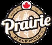 Prairie Flour Mills Ltd.